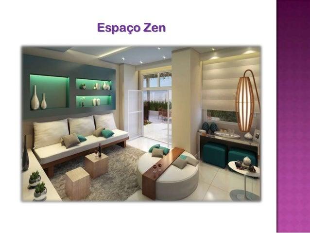 Lazer e diferenciais ph d personal home design barra for Personal home design