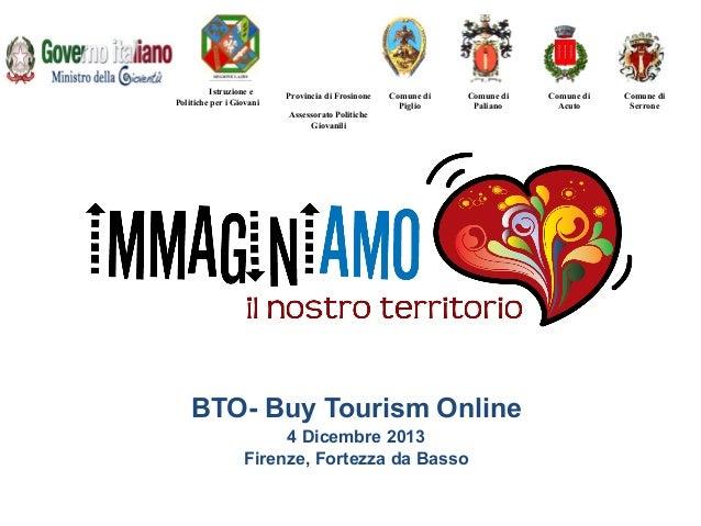 incontri frosinone tourism