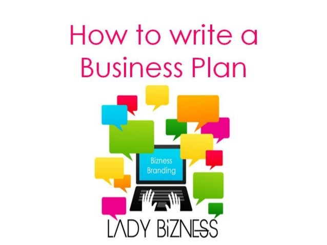 Welcome to How to Write a Business Plan • Please Silence or Mute Cell Phones • Please Ask Questions • Please complete regi...