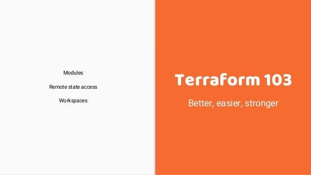 Leboncoin Dataengineering Terraform Beginner To Advanced