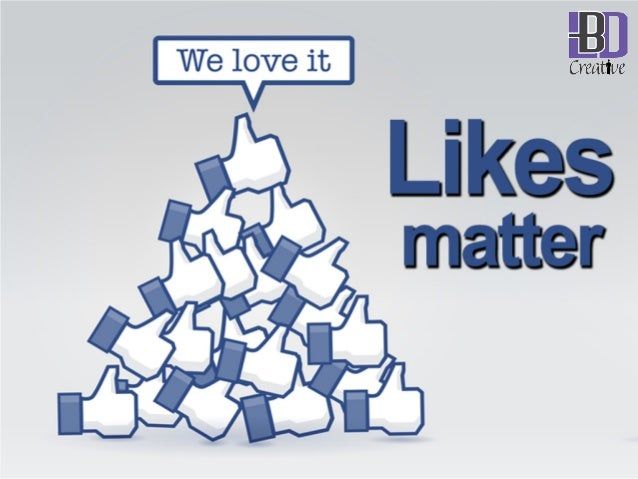 Organic Facebook Marketing for SMX Israel 2014 Slide 3