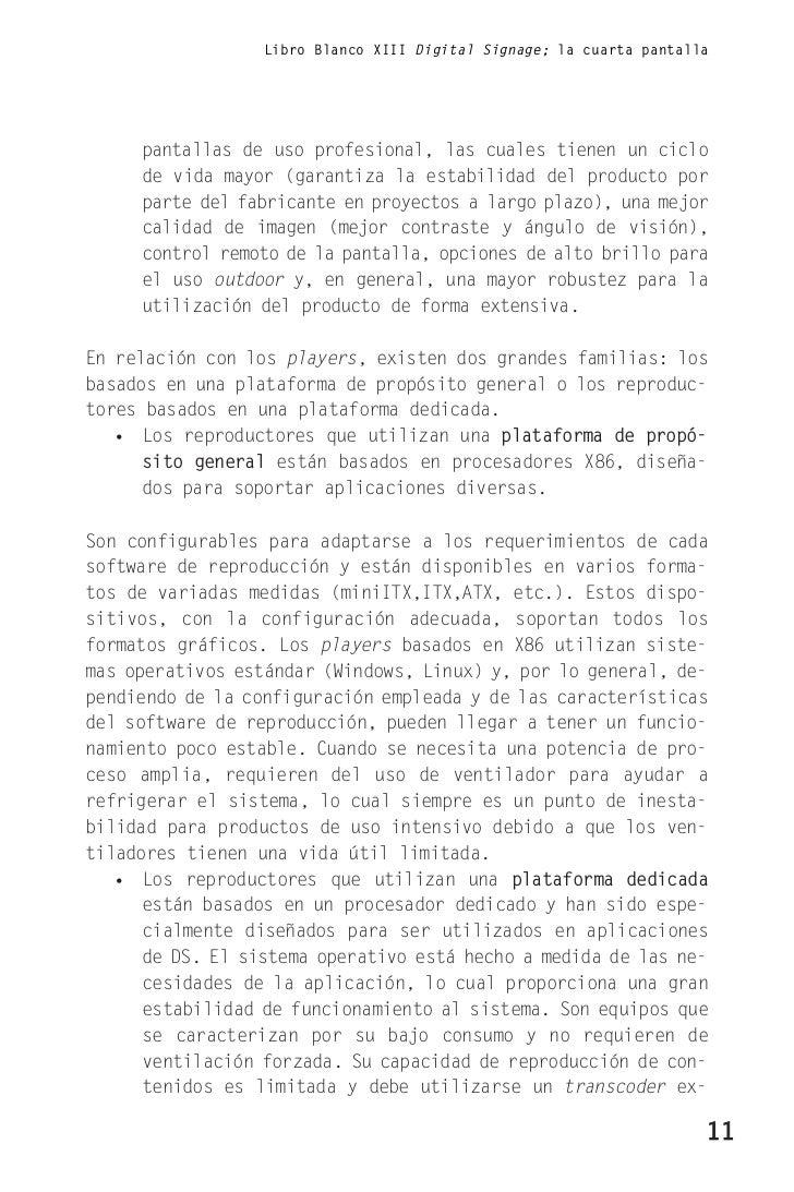 Lujo 5x7 Foto En Blanco Enmarca Mayor Cresta - Ideas Personalizadas ...