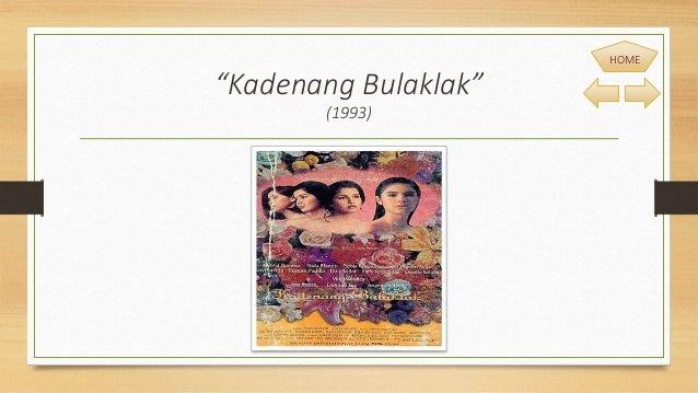 """buwan buwan hulugan mo ako ng sundang 1983 palanca awards jump to navigation jump to search the carlos palanca memorial awards for literature winners in the year 1983 (rank, title of winning entry, name of author) english  third prize: """"buwan, buwan, hulugan mo ako ng sundang."""