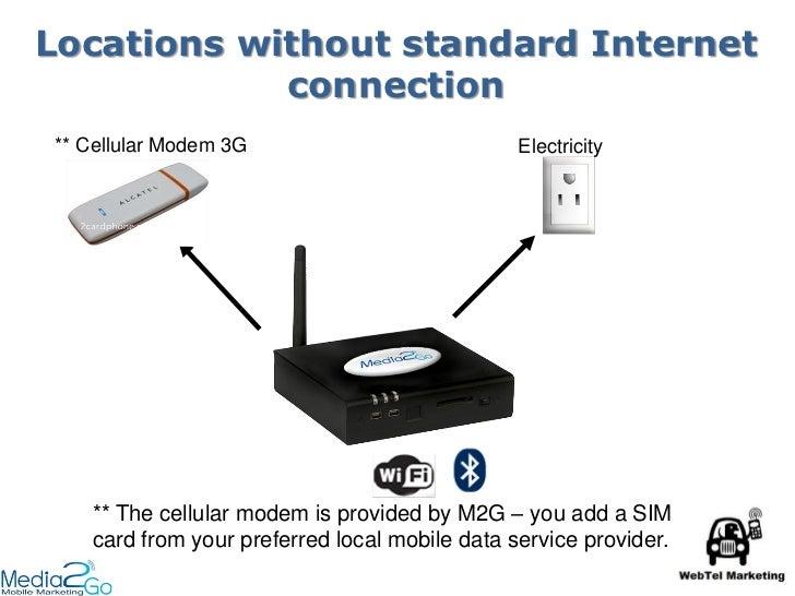 go mobile location based marketing pdf