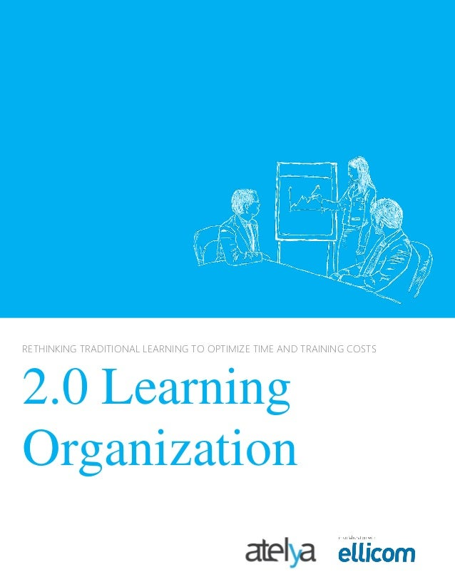 apple s organisation learning Managing innovation: google and a learning culture (eg look at the motorola razr vs blackberry and apple's subscribers to bersin by deloitte have access.