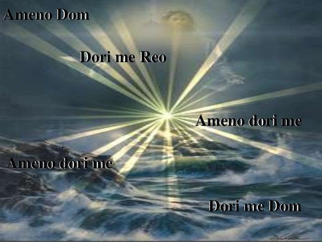 Songtext von Era - Ameno Lyrics