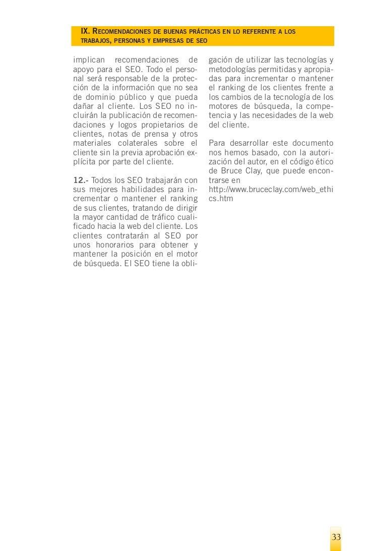 X. M RESUL        EDICIÓN DE      TADOS Y KPIS