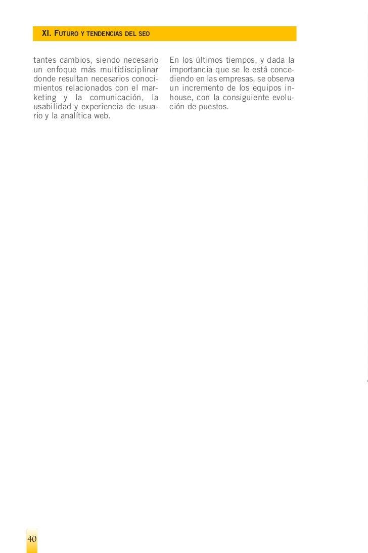 INTERACTIVAESTRATEGIAS 99 euros 99 euros al año:                       Sí, quiero suscribirme a Interactiva por sólo      ...