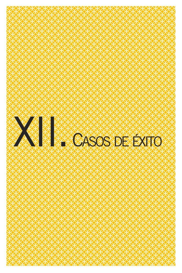 XII. CASOS DE ÉXITO   12.1.- Consejería de Turismo de la    • El número de keywords de en- Región de Murcia (www.murciatu-...