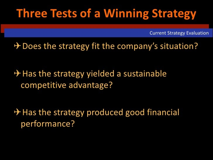 southwest airline long term growth strategy Southwest to be able to operate international  , we became the first airline in the world  2012 southwest airlines one report // performance // strategic plan.