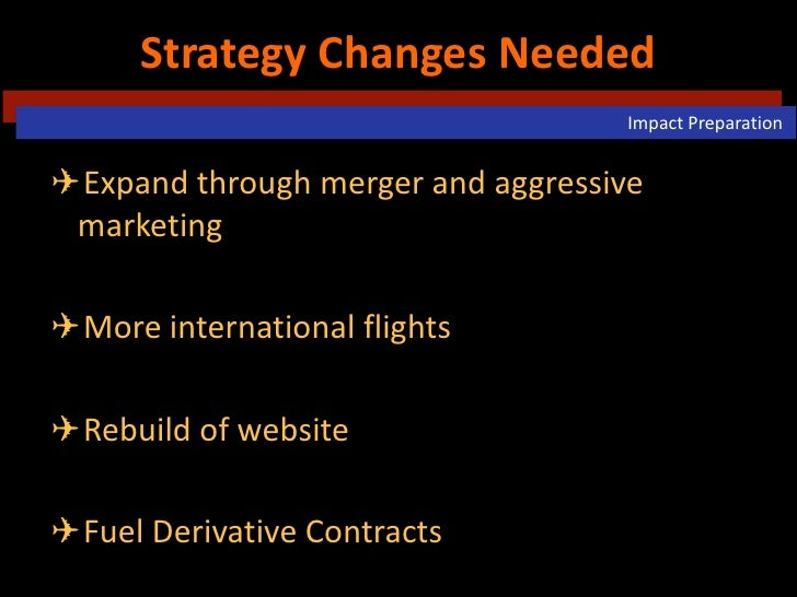 key driving forces of the airline industry Driving forces and success factors  key factors that contribute to the success of  forces and success factors for mergers, acquisitions, joint ventures, .