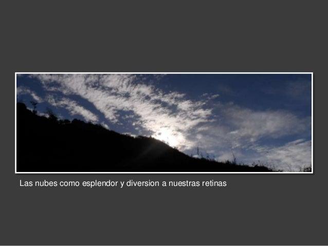 áLbum de fotos ciudad bolívar, antioquia Slide 3