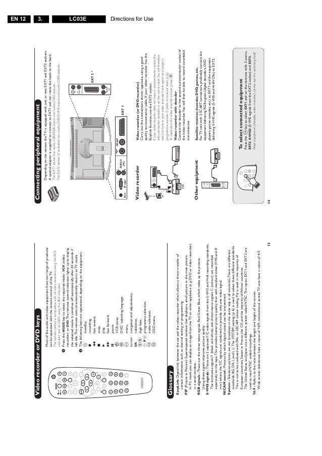 lc03 diagrama en 11 12
