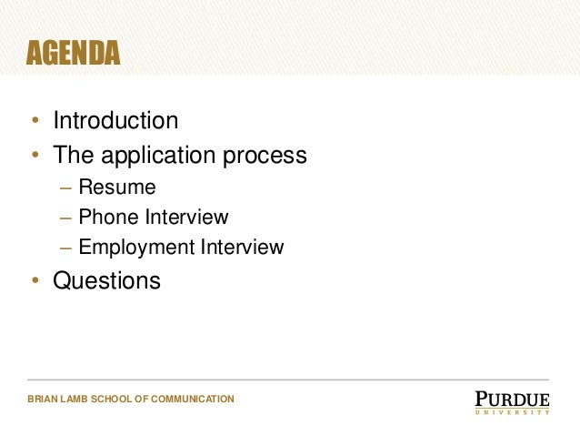 Colorful Resume And Interview Skills Workshop Component - Resume ...