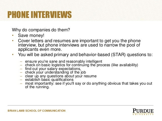 phone skills resumes - Boat.jeremyeaton.co