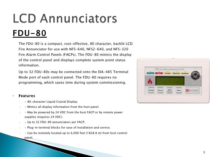 lcd annunciators 3 728?cb=1296929347 lcd annunciators 3 728 jpg?cb=1296929347 notifier nfs 320 wiring diagram at fashall.co