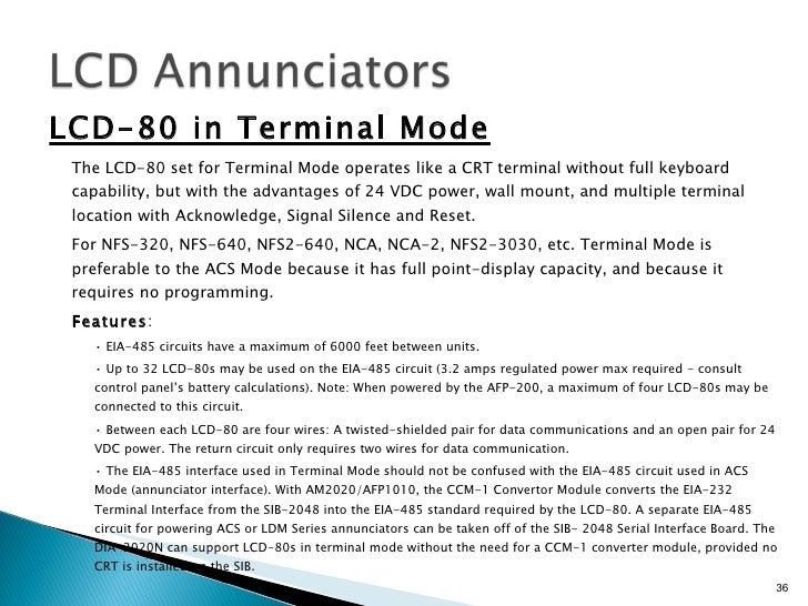 lcd annunciators 36 728?cb=1296929347 lcd annunciators 36 728 jpg?cb=1296929347 notifier nfs2-640 wiring diagram at bakdesigns.co