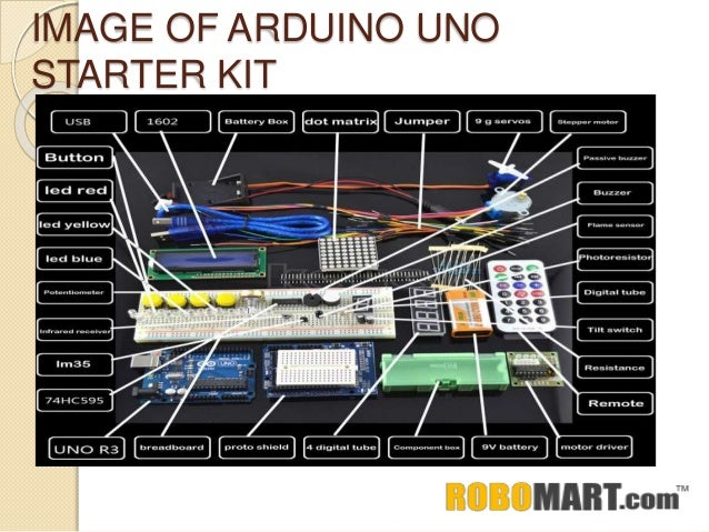 Lcd with arduino uno