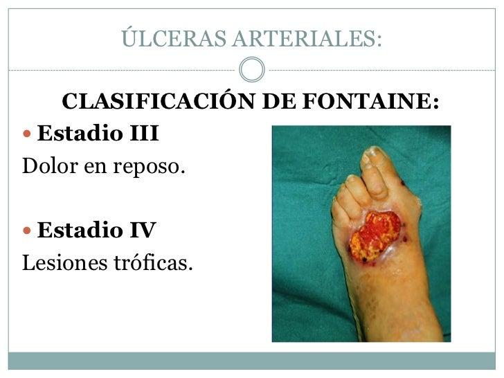 El centro de la cirugía vascular bakuleva la dirección