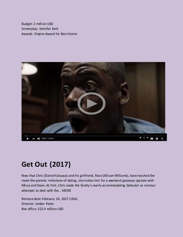 Watch Best Horror Movies On Hulu - Hulu Movie List