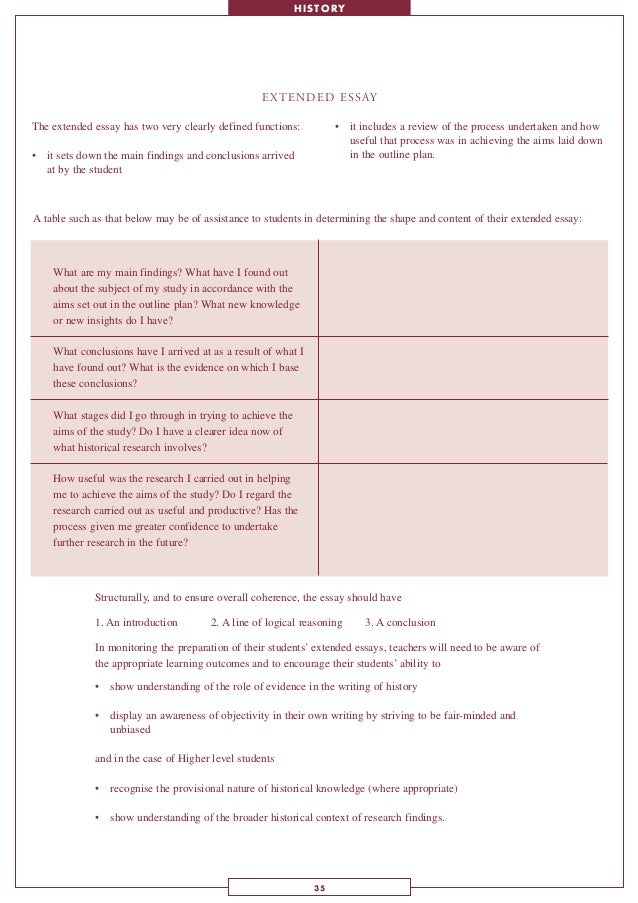 lc history guidelines for teachers 38