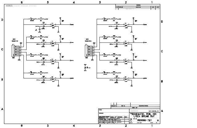 Lcl Users Manual Electrical Drawings