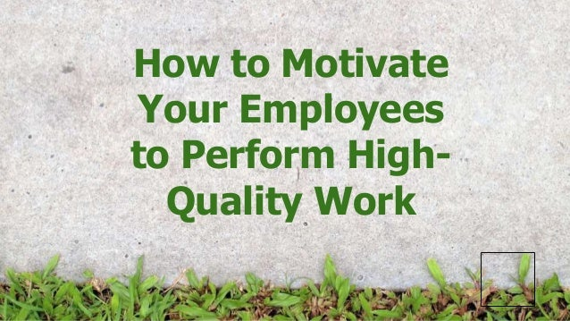 how to motivate employees to work overtime