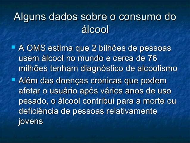 O documentário sobre alcoolismo de adolescentes