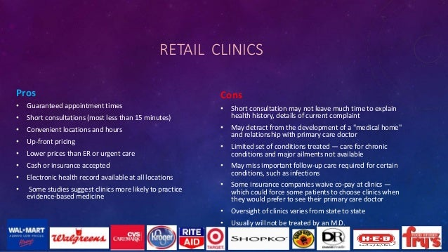 walgreens swot analysis Walgreen swot analysis chakar rind january 25, 2011 health & pharmaceutical no comments walgreen co, enlisted in nyse as wag, is one of the largest drug store chains that specializes in.