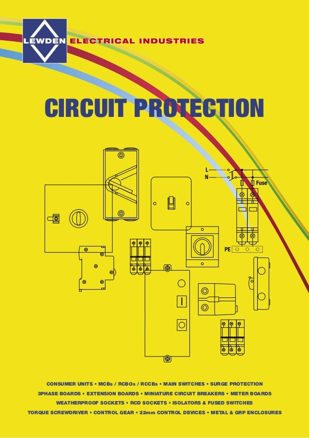lewden electrical palazzoli plugs sockets control stations terminals enclosures isolators switches surge protection circuit breakers 1 638?cb=1373426295 spd 83905 mars wiring diagram wiring diagram images Basic Electrical Wiring Diagrams at crackthecode.co