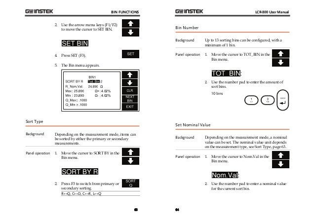 Lcr 800 user manual (1)