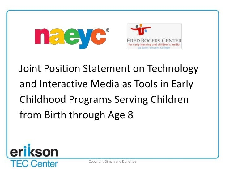 Technology leadership in early childhood education is there an app f technology leadership in early childhood education is there an app for that fandeluxe Gallery