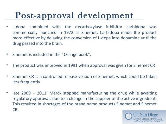duphaston gyógyszer