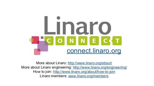 LCU13: Linaro Stable Kernel