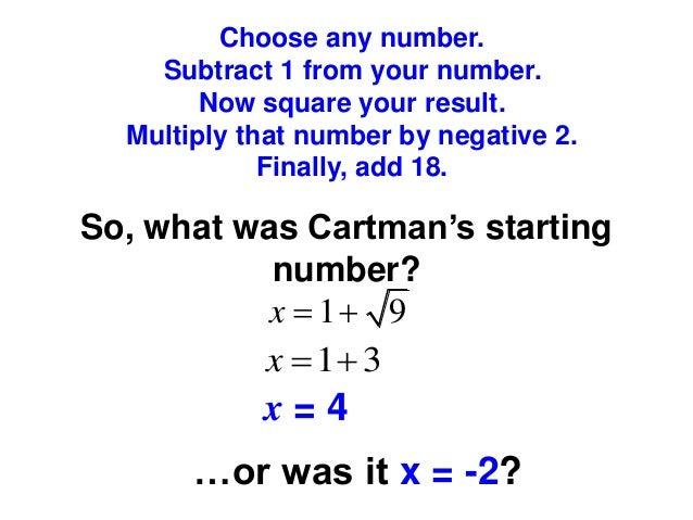 how to find vertex algebraically
