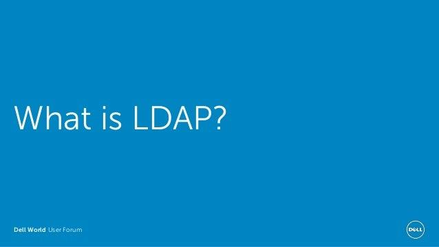 Additional info no write access to parent ldap directory