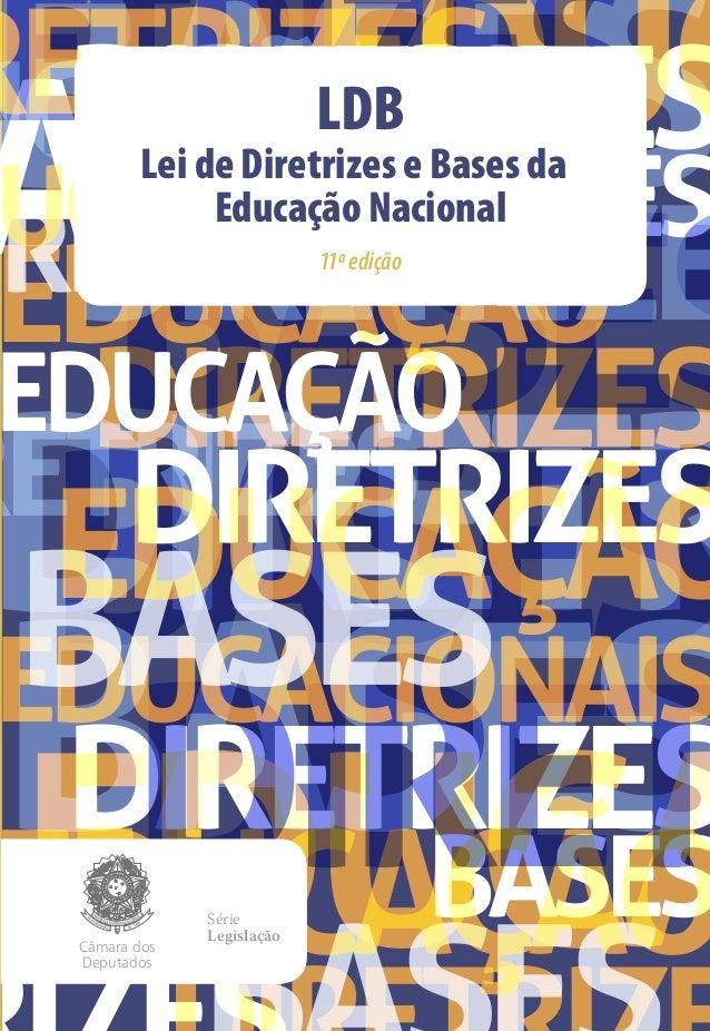 DIRETRIZES DIRETRIZES BASES DIRETRIZES DIRETRIZE BASES BASES DIRETRIZES BASES EDUCAÇÃO DIRETRIZES EDUCAÇÃBASES DIRETRIZESB...
