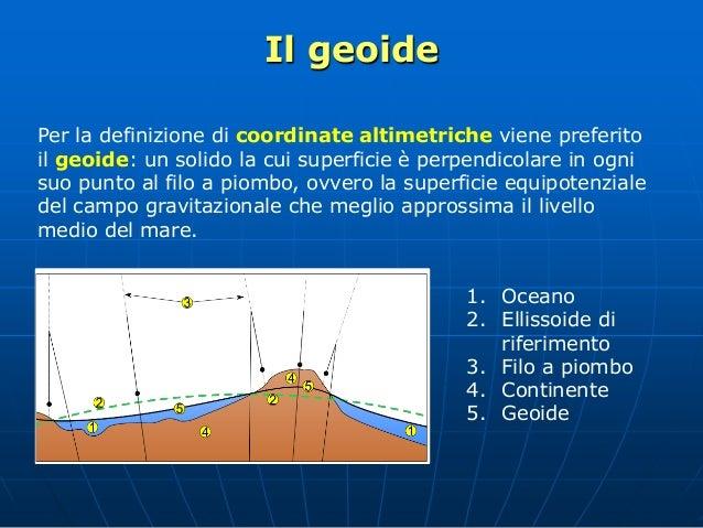Ldb 25 strumenti gis e webgis_2014-05-15 gullotta - 3 ...