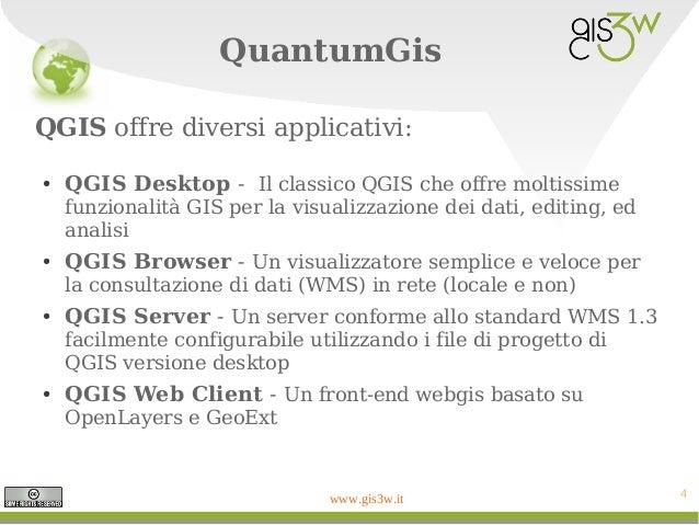 Ldb 25 strumenti gis e webgis_2014-05-20e21 lami