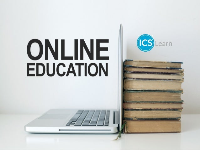 ICS Reviews - www.icslearn.co.uk | Home Study Courses ...