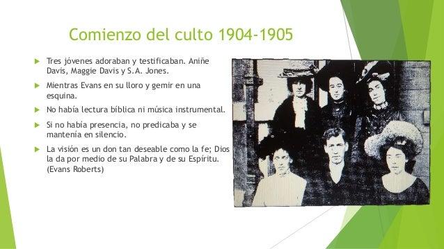 Prostitutas numero prostitutas guatemala