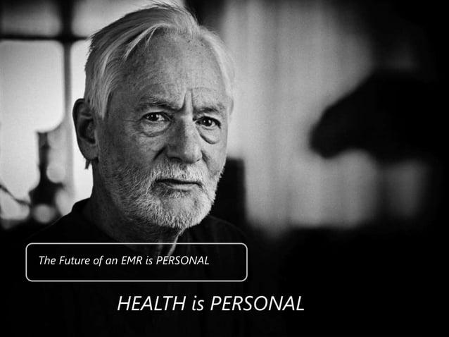THANK YOU EUGENE BORUKHOVICH VP Healthcare, European Markets @HealthEugene +31 (0)64141 67 09