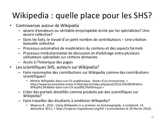 publications scientifiques en sciences humaines et sociales  u00e0 l u0026 39  u00e8re d u2026