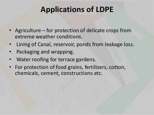 Ldpe Moisture Barrier Bag Suppliers Manufacturers India