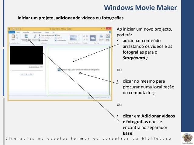 movie maker offline installer free download