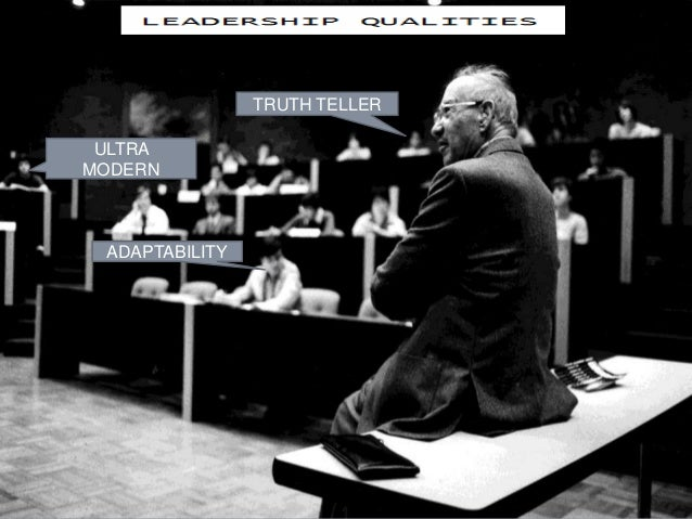 peter f drucker the practice of management pdf