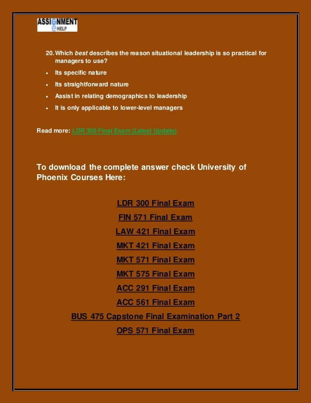 Homework Help Online, Online Assignment Help