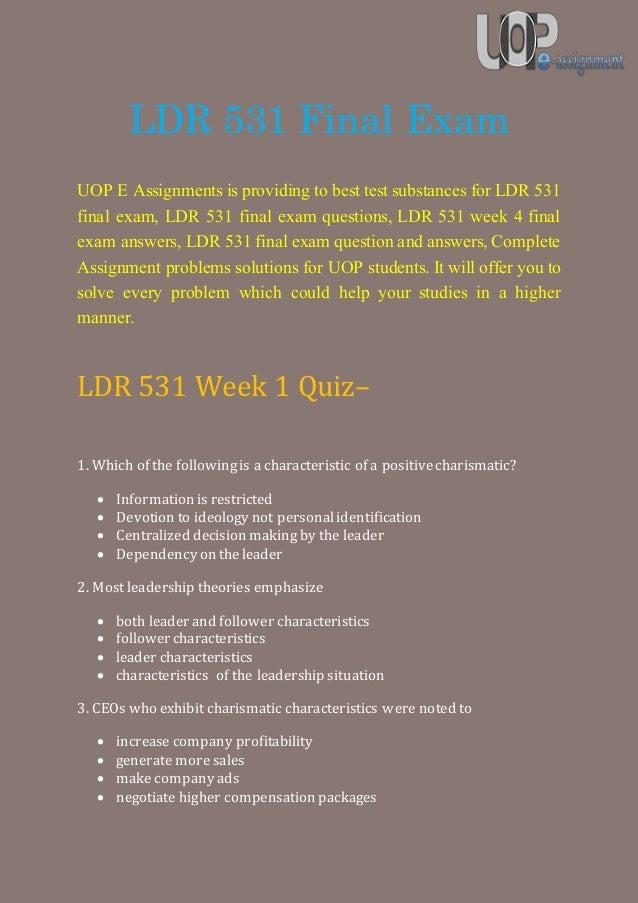 531 questions