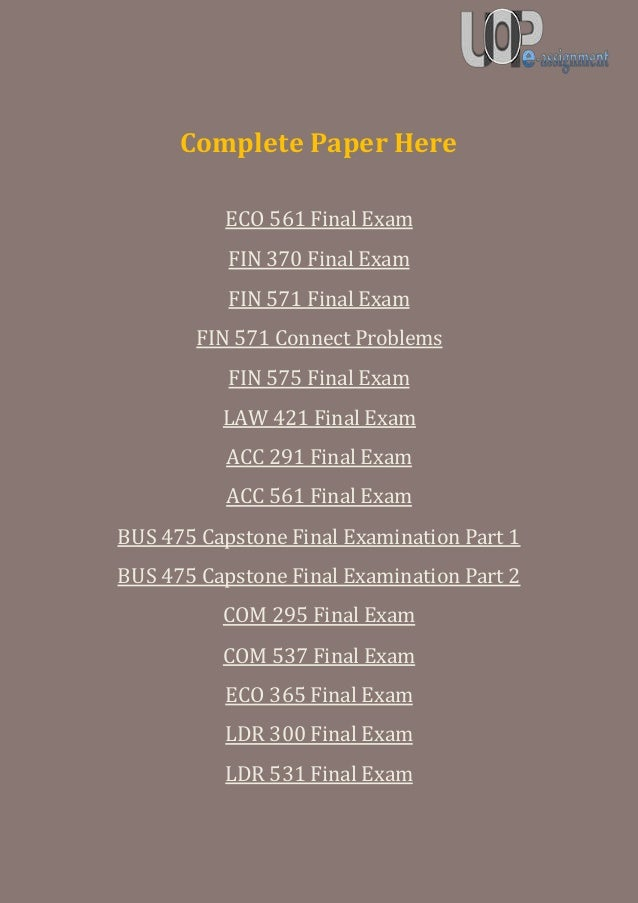 CCNA 1 Final Exam Answers 2018 (v1+v0) Introduction to Networks