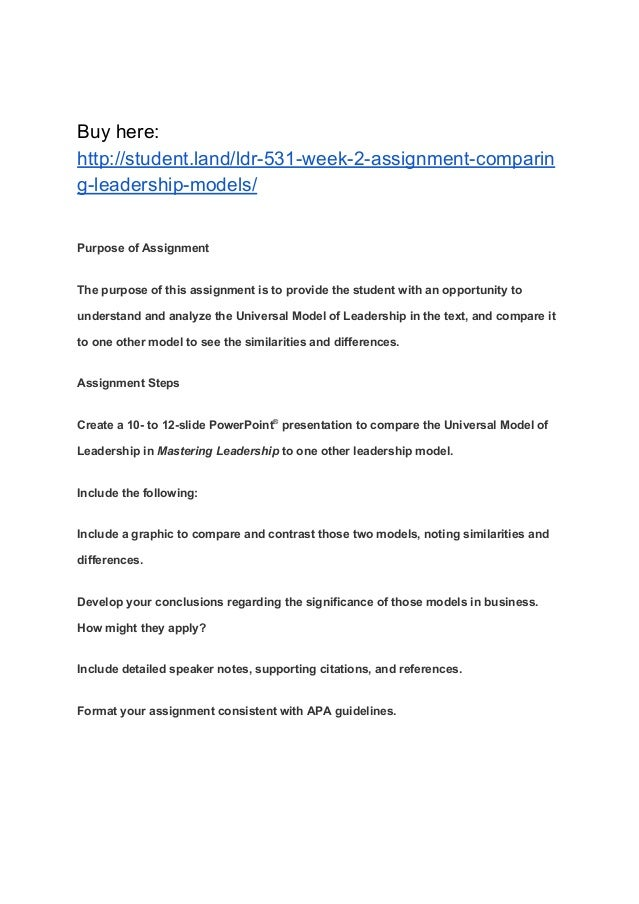 homework assignments 1 week 1chapter 1 Assignment #1: chapter 1 in text - introduction (week 1) (nancy's  (nancy's  notes) assignment #3: chapter 3 in text - polygon triangulation (weeks 3-5.